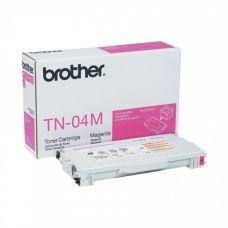 Презареждане Brother TN-04M