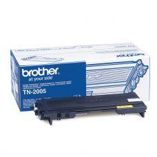 Презареждане Brother tn-2005