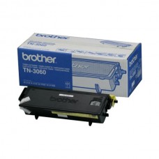 Нова оригинална Brother tn-3060