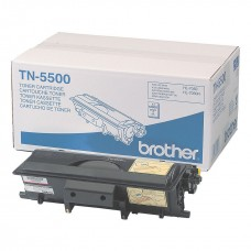 Нова оригинална Brother tn-5500