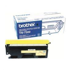 Нова оригинална Brother tn-7300