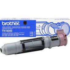 Нова оригинална Brother tn-8000