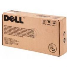 Нова съвместима за Dell 1130,1133,1135