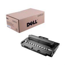 Нова съвместима за Dell 1600