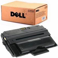 Нова съвместима за Dell 1815