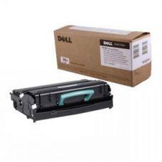 Нова съвместима за Dell 2330, 2350