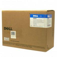 Нова съвместима за Dell 5210, 5310