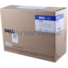 Нова съвместима за Dell M5200