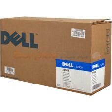 Нова съвместима за Dell S2500