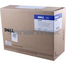 Нова съвместима за Dell W5300