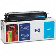 Зареждане на HP C4150A