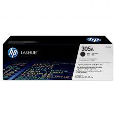 Зареждане на HP CE410A