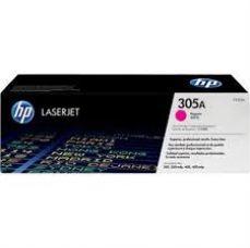 Зареждане на HP CE413A