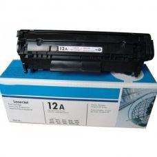 Нова съвместима HP Q2612A