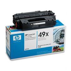 Зареждане на HP Q5949X