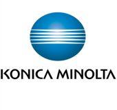 Konica-Minolta image