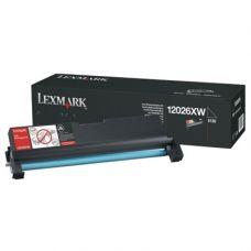 Нов Оригинален барабанен блок Lexmark 12026XW