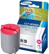 Зареждане на Samsung CLP-M300