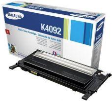Нова оригинална Samsung CLT-K4092S