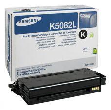 Нова оригинална Samsung CLT-K5082L