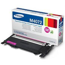 Нова оригинална Samsung CLT-M4072S