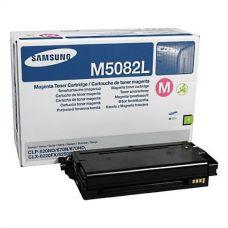 Нова оригинална Samsung CLT-M5082L