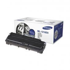 Нова оригинална Samsung ML-1210D3