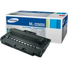 Нова оригинална Samsung ML-2250D5