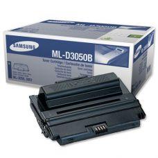 Нова оригинална Samsung ML-3050A