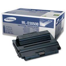Нова оригинална Samsung ML-3050B