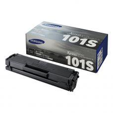 Зареждане на Samsung MLT-D101S (Производител: Samsung)