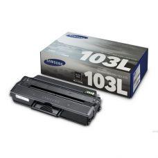 Нова оригинална Samsung MLT-D103L