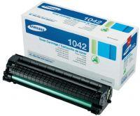 Зареждане на Samsung MLT-D1042S