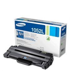 Зареждане на Samsung MLT-D1052L