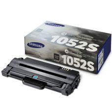 Нова оригинална Samsung MLT-D1052S