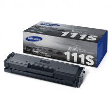Зареждане на Samsung MLT-D111S