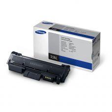 Рециклиране на Samsung MLT-D116L