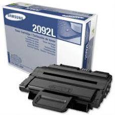 Рециклиране на Samsung MLT-D2092L