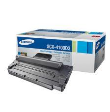 Нова оригинална Samsung SCX-4100D3