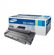 Рециклиране на Samsung SCX-4100D3