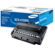 Нова оригинална Samsung SCX-4720D5