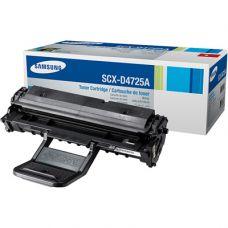 Зареждане на Samsung SCX-D4725A