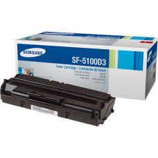 Рециклиране на Samsung SF-5100D3
