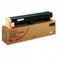 Зареждане на Xerox 006R01179