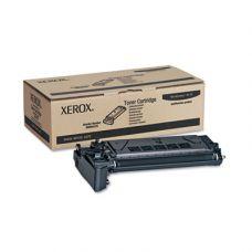 Зареждане на Xerox 006R01278