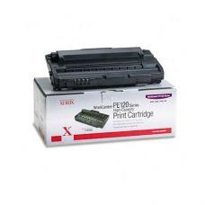 Зареждане на Xerox 013R00606