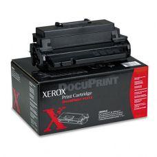 Зареждане на Xerox 106R00442