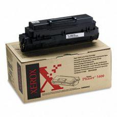 Зареждане на Xerox 106R00462