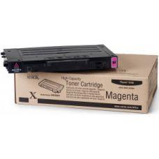 Зареждане на Xerox 106R00681 - magenta