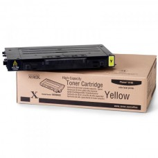 Зареждане на Xerox 106R00682 - yellow